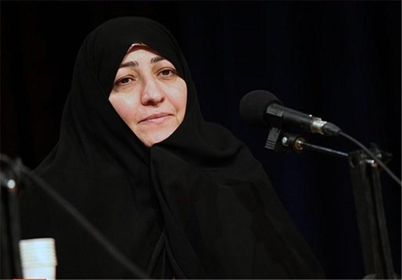 جلودارزاده: اصلاحطلبان کارکرد خود را از دست دادهاند/ مجلس کارآمد با ایده و شایستهسالاری شکل میگیرد