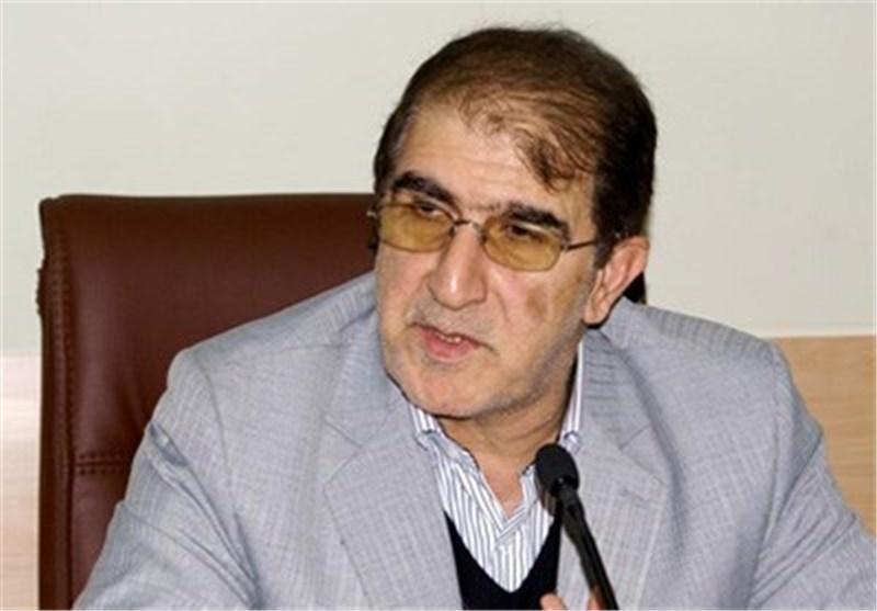 بدهی 300 میلیاردی سازمان همیاری شهرداری کرمانشاه