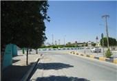 بوشهر| سرمایهگذاری 13.5 میلیارد ریالی در پروژههای روستایی تنگستان