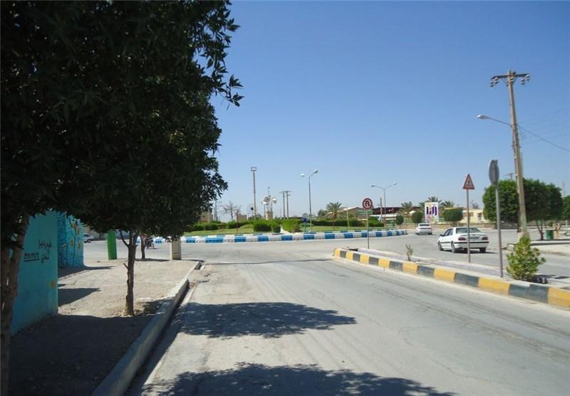 بوشهر|140 میلیارد تومان به دهیاریهای استان بوشهر تخصیص یافت