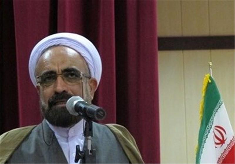 12 میلیارد تومان زکات در فارس جمع آوری شده است