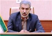 دولت به مسئله حق پخش تلویزیونی لیگ برتر ورود کند