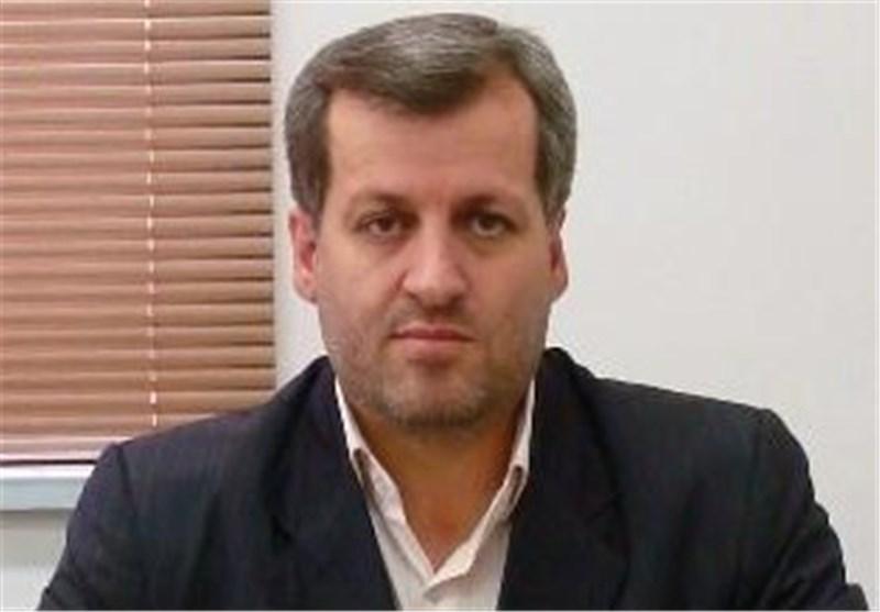 حسینی/ مدیرکل دامپزشکی مرکزی
