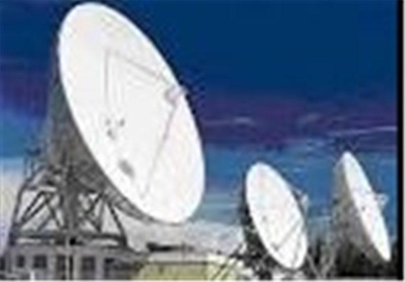 80 درصد جمعیت کشور تحت پوشش شبکههای دیجیتال صدا و سیما قرار دارند
