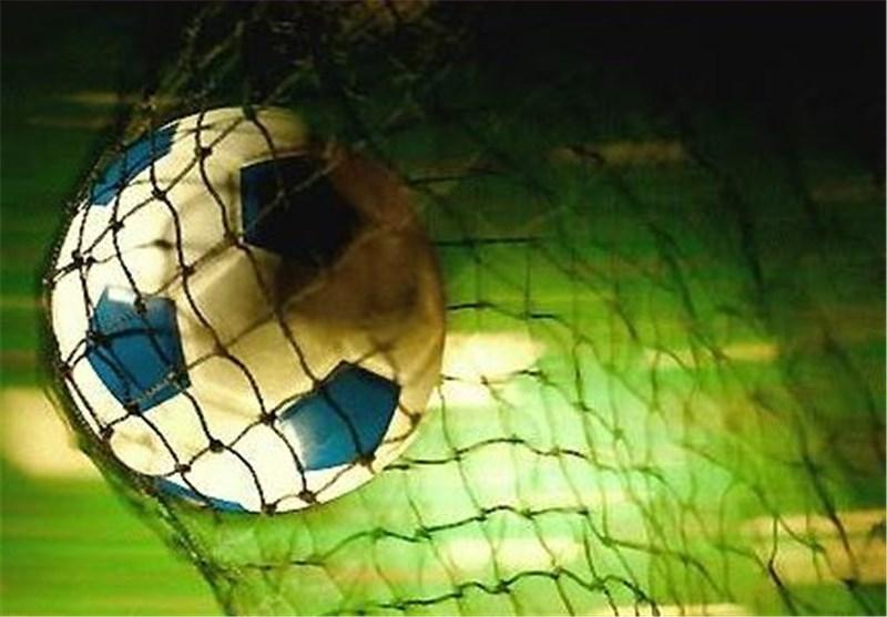 ضرورت حمایت بخش خصوصی از فوتبال مهریز