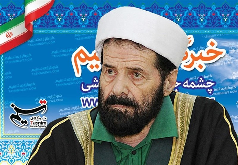 ماموستا مجتهدی: ایران نماد بارز وحدت در جهان اسلام است