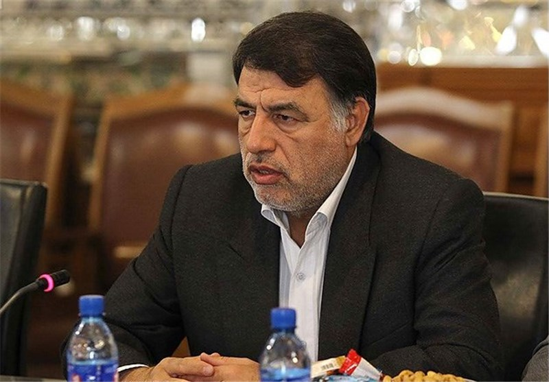 MP: Zarif likely to Attend Parliament's Commission Next Week