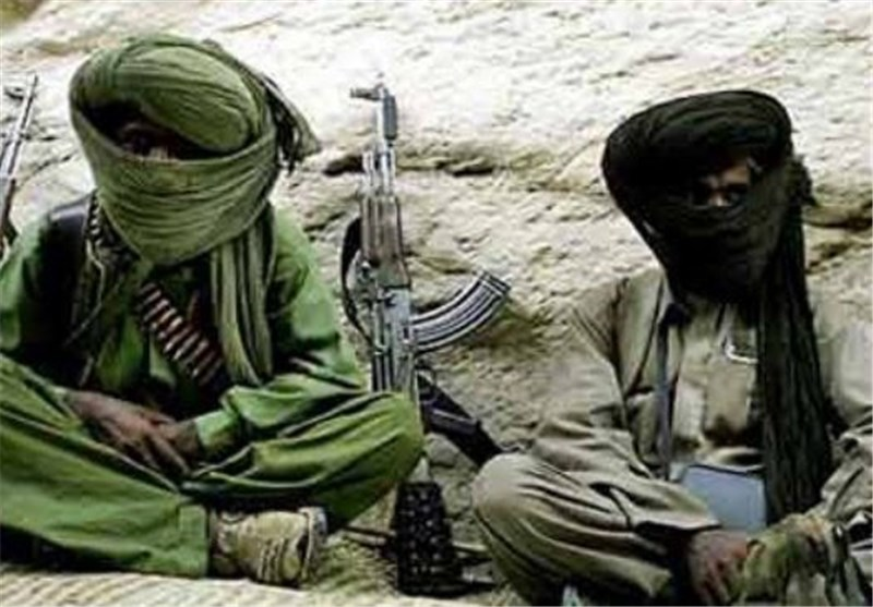 4 Afghan Taliban Killed in 24 Hours