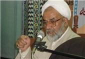 شروع سفرهای استانی دولت از خوزستان پیام روشنی به دشمنان ومتجاوزان بود