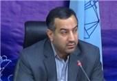 حیدر آسیابی دادستان عمومی و انقلاب مرکز استان سمنان