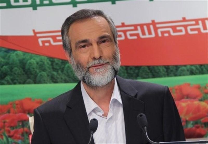 ضرورت استفاده دوره جدید اتاق بازرگانی تهران از تجربیات گذشته