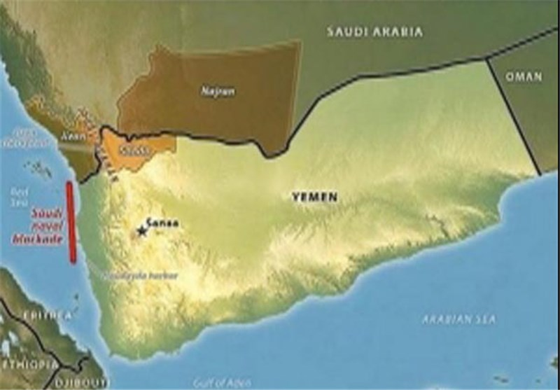 Yemen Evacuates Hundreds from Mortar-Hit Gas Terminal