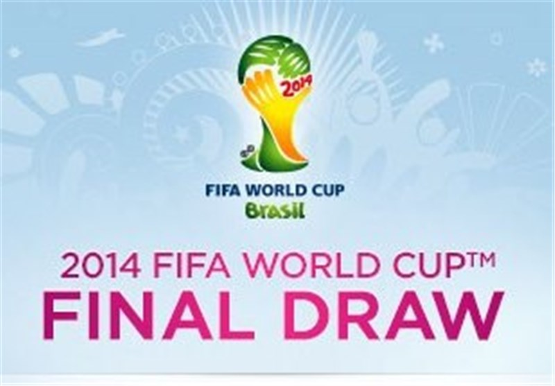 Final Draw Reveals Intriguing Groups