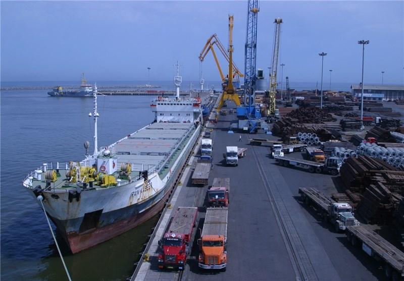 ایجاد پایانه صادراتی کهگیلویه و بویراحمد نیازمند 10 هکتار زمین