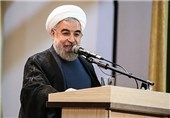 Iran Renews Opposition to WMDs