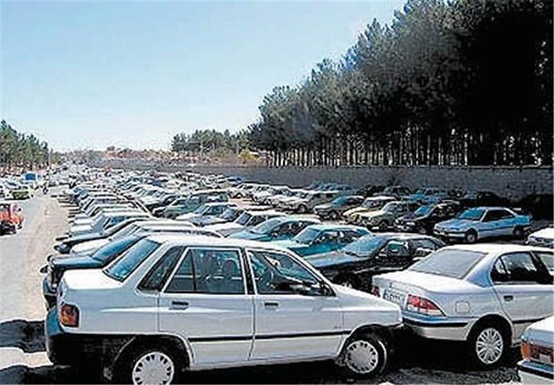 رشد 5.4 درصدی تولید انواع خودرو در آذرماه