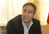 اساسنامه جدید تعاونیها برای ورود به بورس رونمایی شد