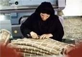 توانمندسازی و ایجاد اشتغال مهمترین هدف موسسات خیریه زنجان است