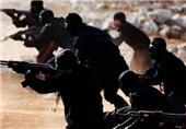 """ترکیا تتخلى عن """"النصرة"""": صراع المسلحین یحتدم"""