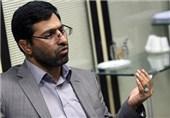 ساماندهی امور تهران از اهداف طرح انتقال پایتخت است