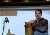 کاندیداهای بخش فیلمهای تلویزیونی جشنواره جام جم اعلام شد