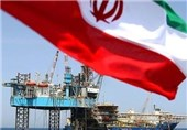 گزارش تسنیم | آینده فروش نفت ایران به خریداران اصلی چیست؟