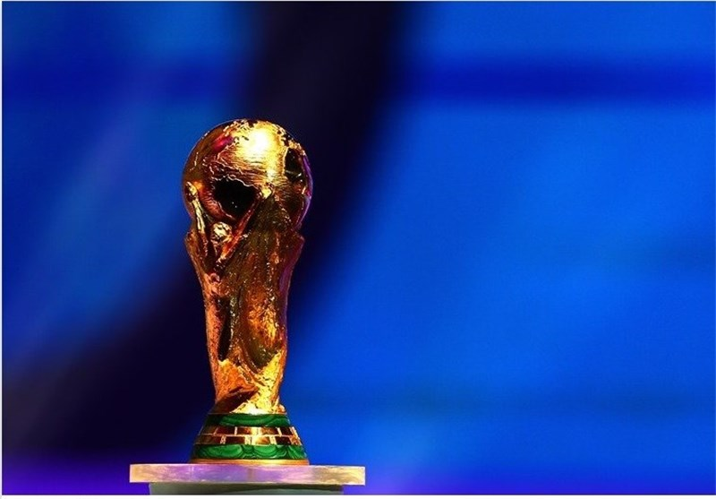 FIFA Rules Out Summer World Cup for Qatar
