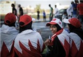 Bahrain Jails More Anti-Regime Protesters