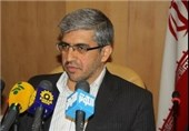 افتتاح گلوگاه آزادراه قزوین-رشت تا آخر هفته/تامین اعتبار 400 میلیون یورویی برای تکمیل آزادراه