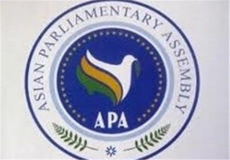 Tehran to Host APA Meeting on Social, Cultural Affairs