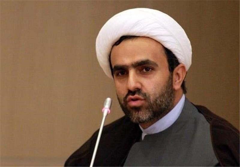 آمادگی 9 هزار مکان مذهبی فارس در برگزاری برنامههای دهه فجر