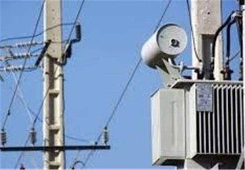 7 پروژه برقرسانی در تیران و کرون افتتاح میشود