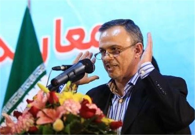 استاندار کرمان