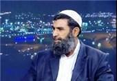 مقام معظم رهبری منادی وحدت و پرچمدار تقریب در جهان اسلام است