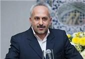 زمینه توسعه گردشگری و توریسم درمانی در کرمانشاه فراهم میشود