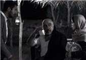 «ناخواسته» تحویل دفتر جشنواره فیلمفجر شد