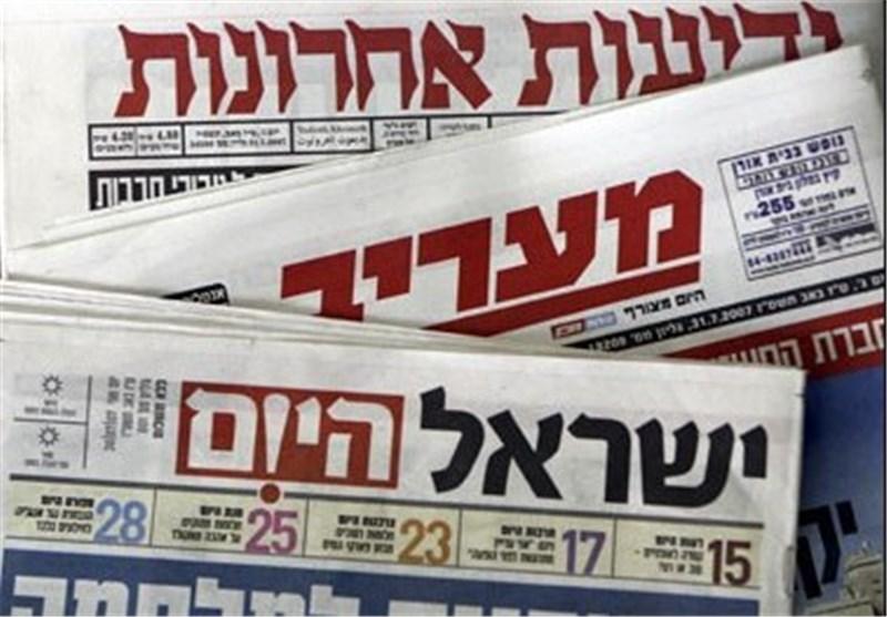 یدیعوت أحرونوت: هناک إمکانیة فی تلاقی المصالح السعودیة «الإسرائیلیة» ضد إیران