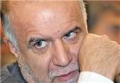 بابک زنجانی هنوز بدهی خود را پرداخت نکرده است/قوه قضائیه پیگیری کند