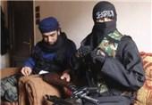"""یک مفتی سلفی: سربازان شایستهای برای ارتش """"سفیانی"""" باشیم"""