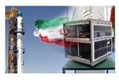 Iranian Student-Made Satellites Awaiting Launch