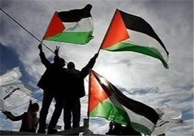 مسئلہ فلسطین کی حمایت ایک اہم فریضہ ہے