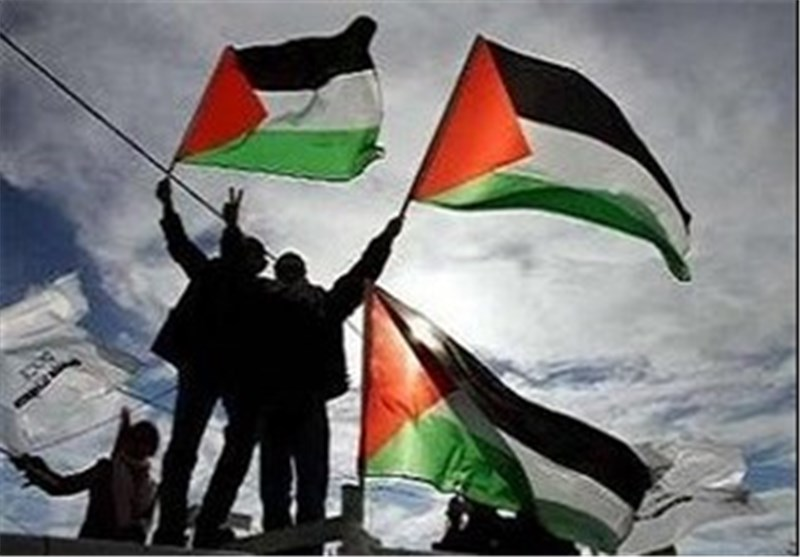 Palestinian Unity Gov't to Hold Maiden Meeting in Gaza: Official