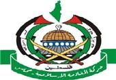 حماس انفجار اتوبوس در تلآویو را پاسخی به جنایتهای رژیم اشغالگر خواند