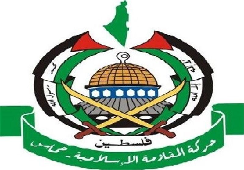 Hamas Refutes Egypt Accusation of Prompting Uprising Jailbreak