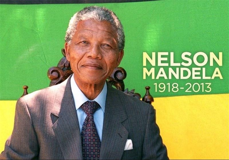 news canada nelson mandela honoured with national prayer