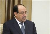 شواهدی که نوری المالکی درباره حمایت خارجی از تروریسم در عراق مطرح کرد