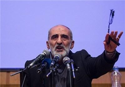 حسین شریعتمداری روزنامه کیهان