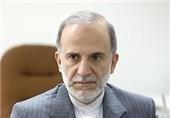 مشهد  عزت امت اسلامی جزو سیاستهای ثابت ایران است/ترامپ خود را ملزم به دفاع از رژیم صهیونیستی میداند