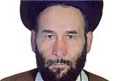 علمای دینی افغانستان، امضای پیمان امنیتی با آمریکا را تحریم کردند