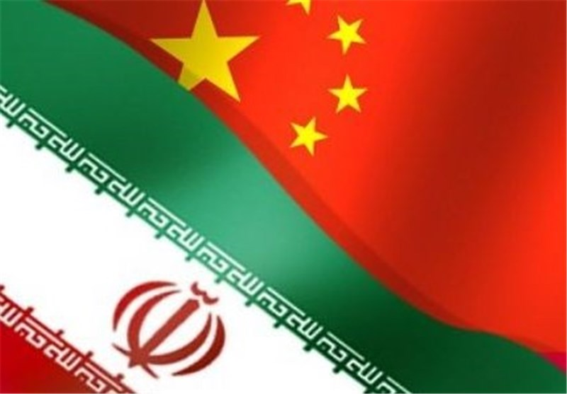 Iran, China Urge Closer Cooperation in Science, Technology